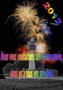 Bonne et heureuse année à tous !!!!! Voeux-2012-212x300